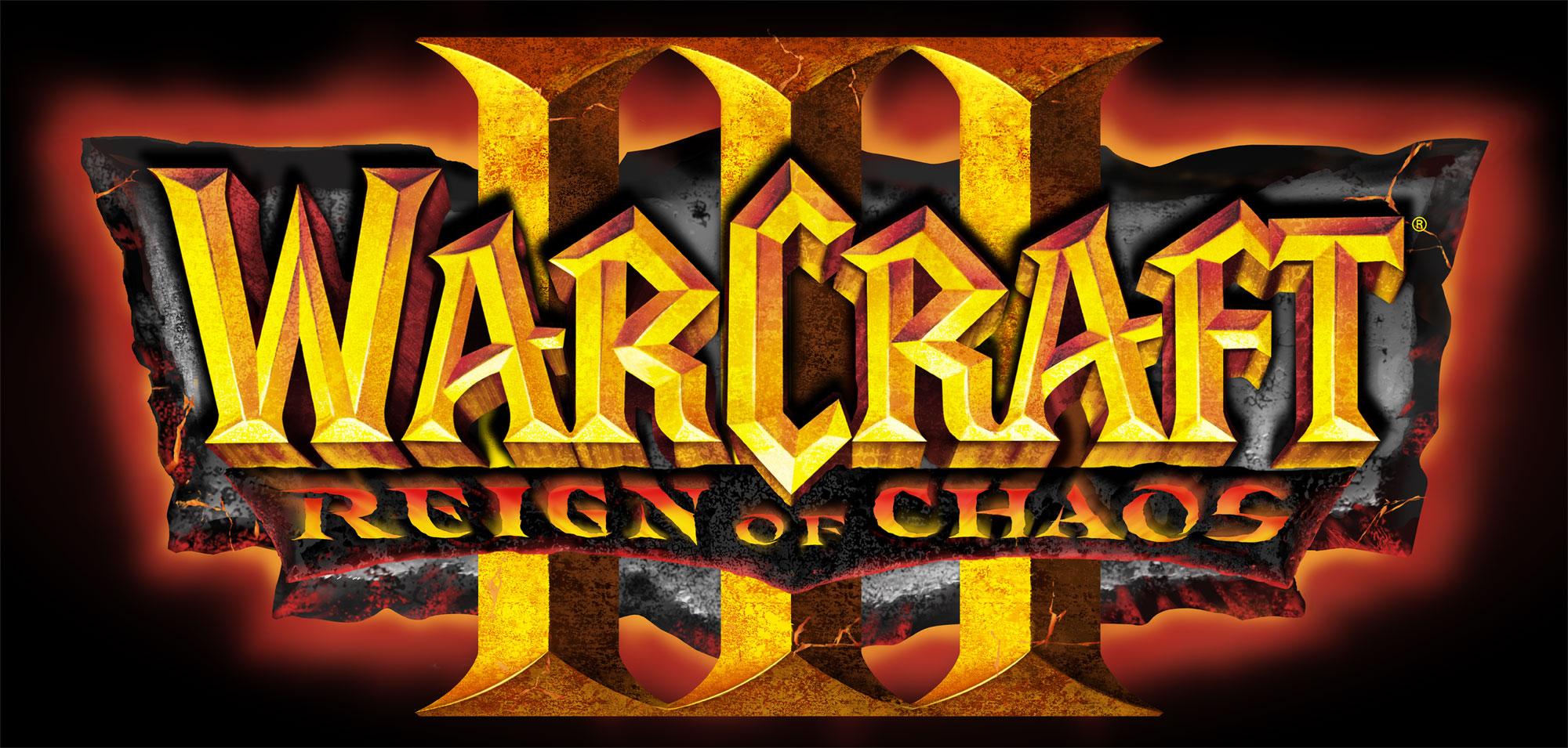 Warcraft iii читы коды