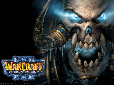 warcraft iii коды: