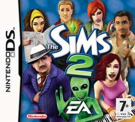 The Sims II