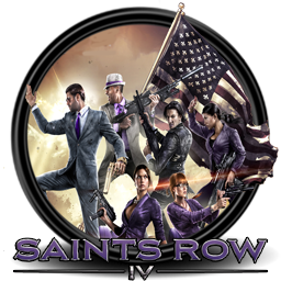 Коды для Saints Row IV
