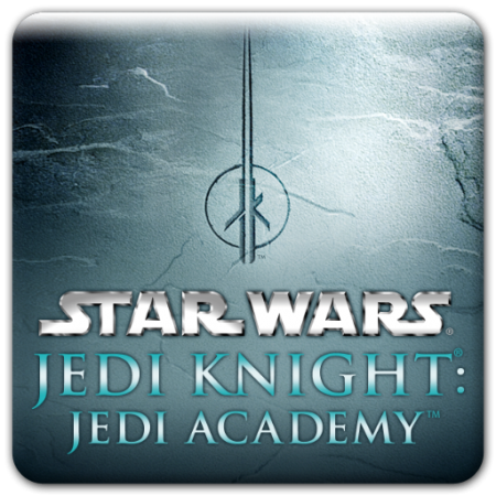 Коды для Star Wars: Jedi Knight I: Jedi Academy