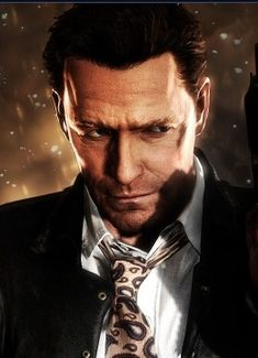 Коды для Max Payne II