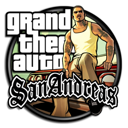 Коды для GTA San Andreas