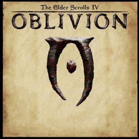Коды на TES IV: Oblivion