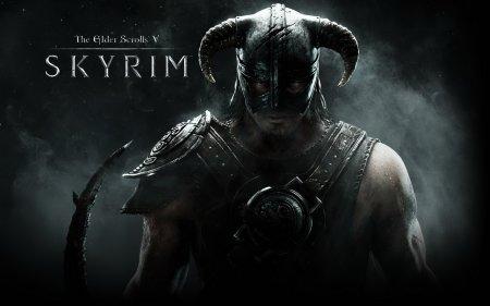 Коды на TES V: Skyrim
